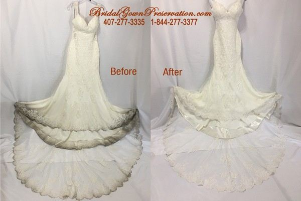Wedding Gown Before-After2